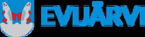 Evijärvi.png