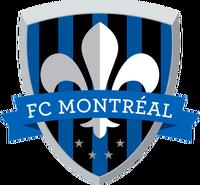 FC Montréal logo.png