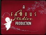 Famousstudios casper1