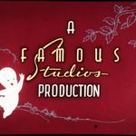 Famousstudios casper1.png