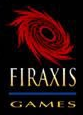 Firaxis.png