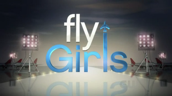 Fly Girls intertitle.png