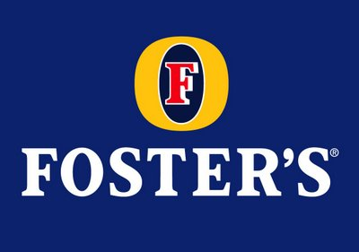Foster's (lager)