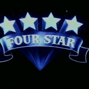 Four Star 1965 Color.jpg