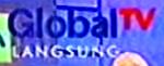 GLOBALTVLANGSUNG