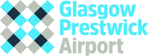 Glasgow Prestwick Airport 2016.png