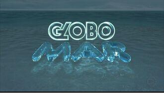 Globo Mar 2011.jpg