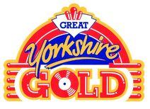 Great Yorkshire Gold.jpg