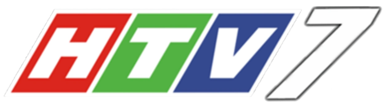 HTV7 (2016).png