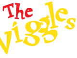 The Wiggles/Other