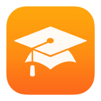 ITunes U Icon - 1024x1024.png