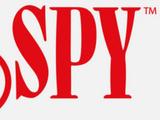 I Spy (Children's Show)
