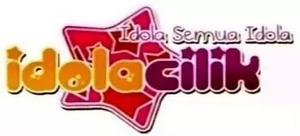 Idola cilik.png