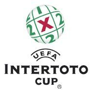 Intertoto logo.JPG