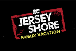 Jersey Shore 2018.png