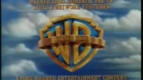 Joe Hamilton Productions,Telepictures Distribution and WBDPTC&NF (1996)