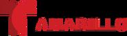 KEYU Telemundo Amarillo logo