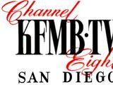 KFMB-TV