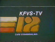 KFVS121983