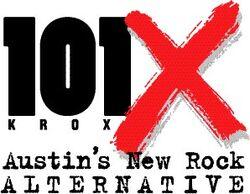 KROX 101.5 101X.jpg
