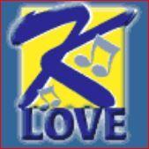 Klove 2001-2002.JPG