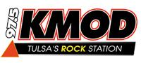 KMOD-FM