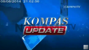 Kompas Update 2013-15.png