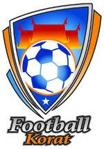 Korat FC 2009.jpg