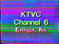 Ktvc06