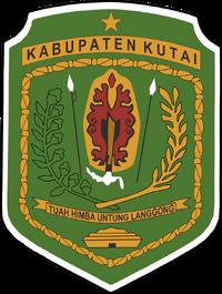 Kutai (old).png
