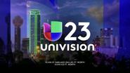 Kuvn univision 23 id 2017