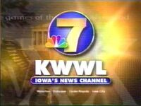 Kwwl08122004
