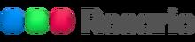 Logo-rosario-368x80.png