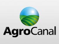 Logo agrocanal.jpg