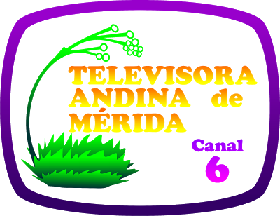 Televisora Andina de Mérida
