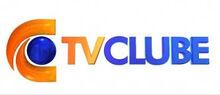 Logo tv clube pe 2009-2012.jpg