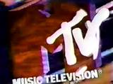 MTV Entertainment Studios