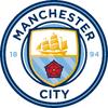 Manchester City 2016