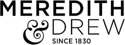 MeredithandDrew.png