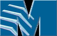Mississippi Public Broadcasting 2005 (Symbol)