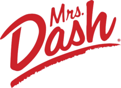Mrs dash old copy.png