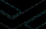 NRLWomensPremiership emblem (Print)