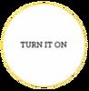 Network Ten Slogan 2012
