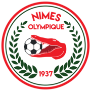 Nimes Olympique (1).png