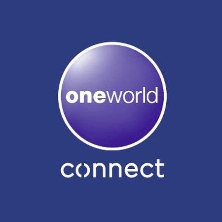 Oneworld Connect Blue.jpg