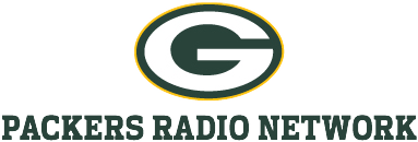 Green Bay Packers Radio Network