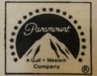 ParamountlogoFebruary3,2020