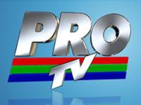 Pro Tv 2003