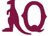 QLD Maroons