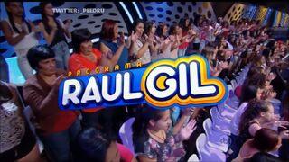 Raul Gil 2016.jpg